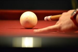billiards-449708_1280