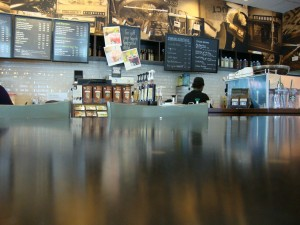 cafe-266651_1280