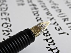 fountain-pen-442066_1280