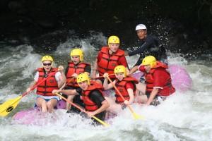 rafting-661725_1280