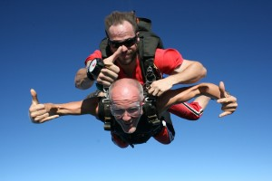 skydiving-702698_1280
