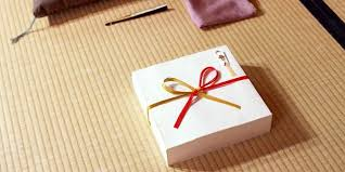 images_gift