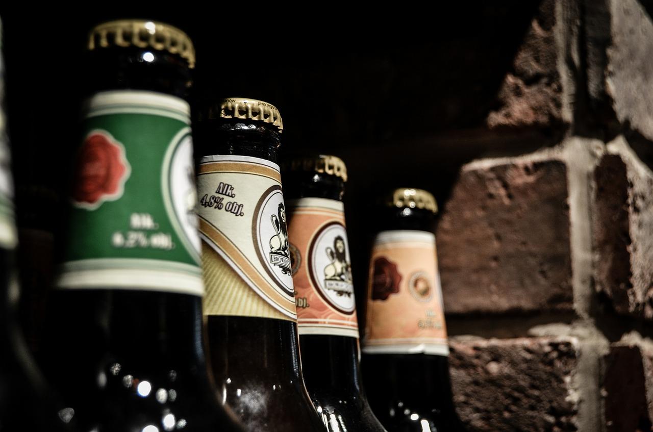 beer-428121_1280