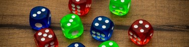 bet-dice-casino-gamble