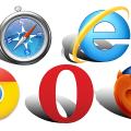 WEBブラウザをビジネス・プライベート・あっち系に使い分けると仕事のパフォーマンスが超アップする件