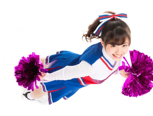 cheer-girl-cheering-with-pom-poms