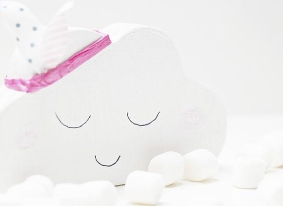 cloud-marshmallow
