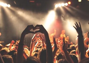 concert-768722_640