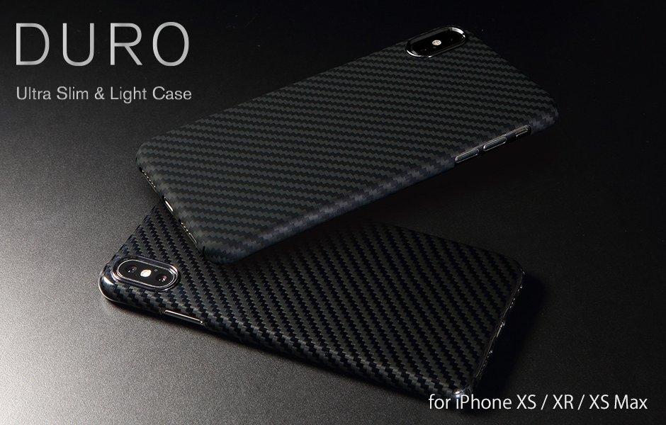 duro-950-940x600