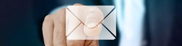 mailmagajin