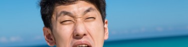 man-shouting-at-the-beach