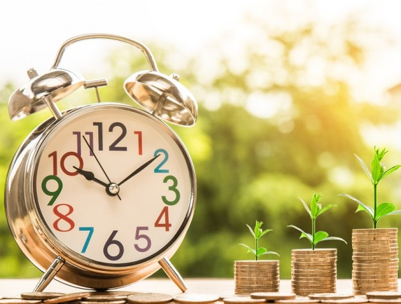 money-and-times-clock
