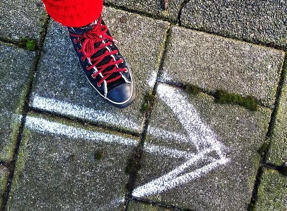foot-3082913_640