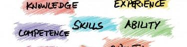 skills-3367965_1920