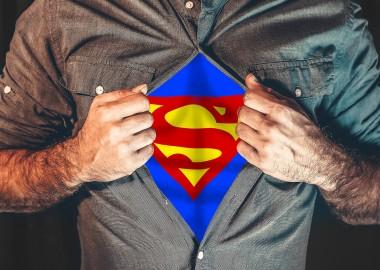 superhero-2503808_1920
