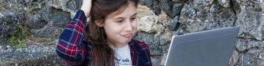 little-girl-3399737_1280
