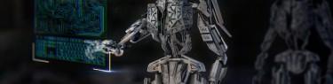 robot-2301646_640