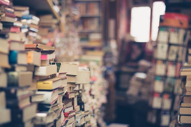 books-1163695_640