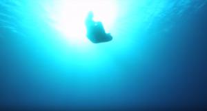 水中フザ2