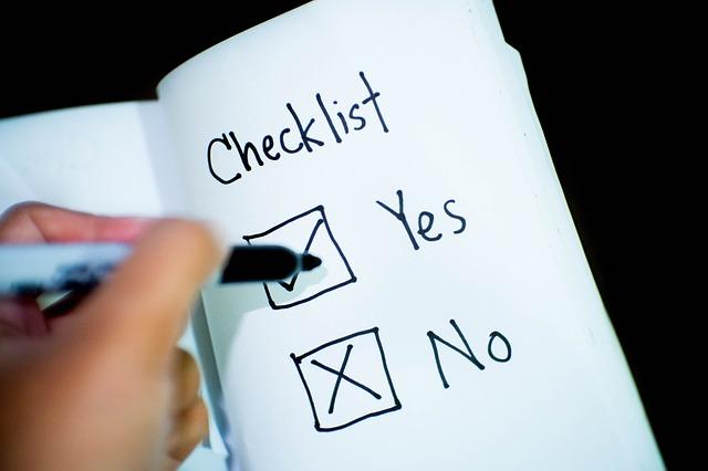 checklist-2313804_640