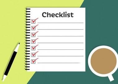 checklist-3679741_640