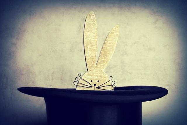 hare-4103102_640