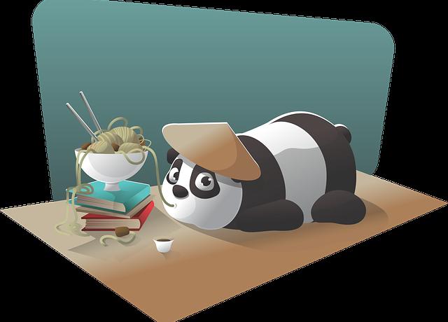 panda-1892023_640