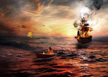 pirates-2904991_640