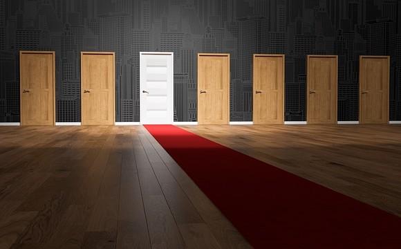doors-4295566_640
