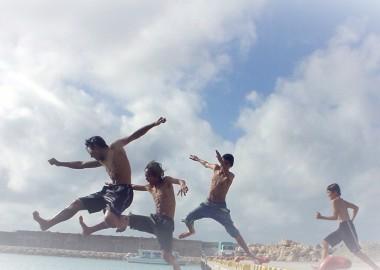 k.jump4