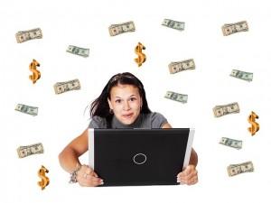 make-money-1966550_640