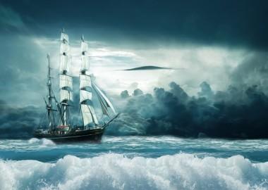 ship-1749467_640