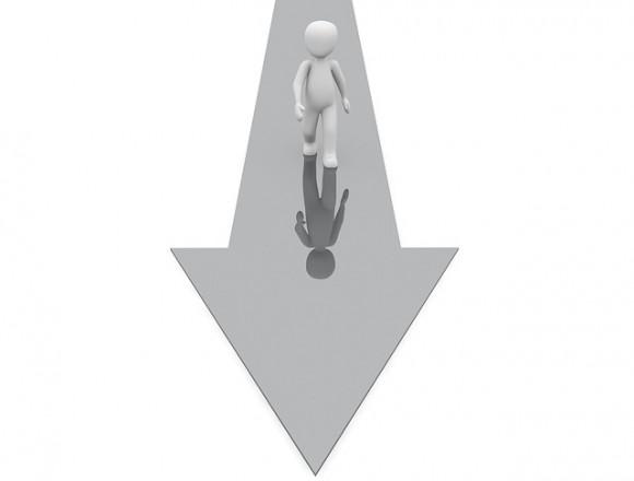 arrow-1020238_640
