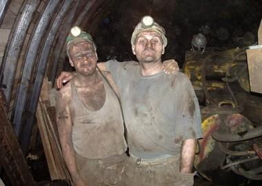 coal-1626401__340