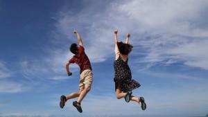 jump-2731641_640