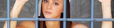 prison-3357414_640