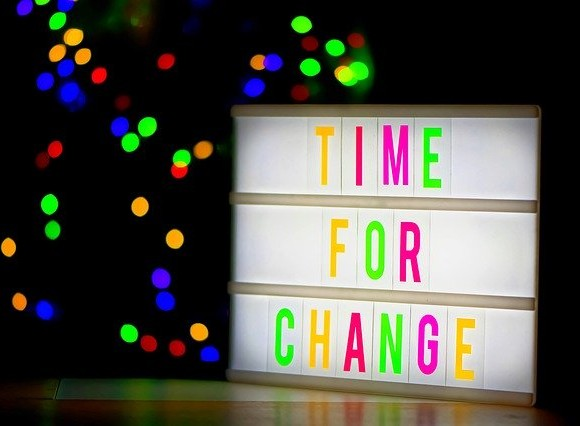 time-for-a-change-4602273_640