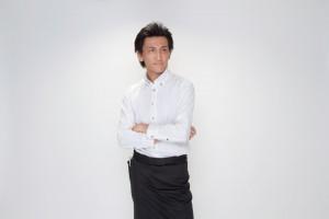 N811_udewokumu_TP_V