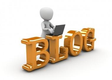 blog-1027861_640