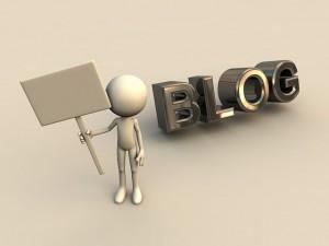 blog-2288426_640