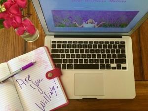 blogging-1805004_640