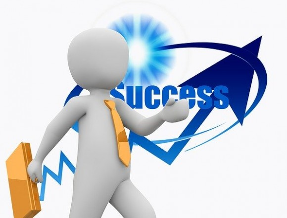 entrepreneur-1103722_640
