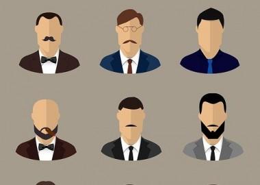 gentlemen-2835737_640