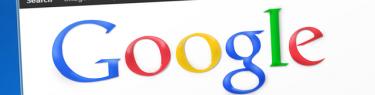 google-76517_640