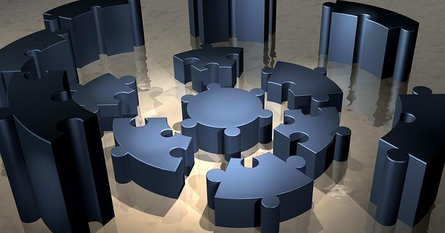 puzzle-1713181_640