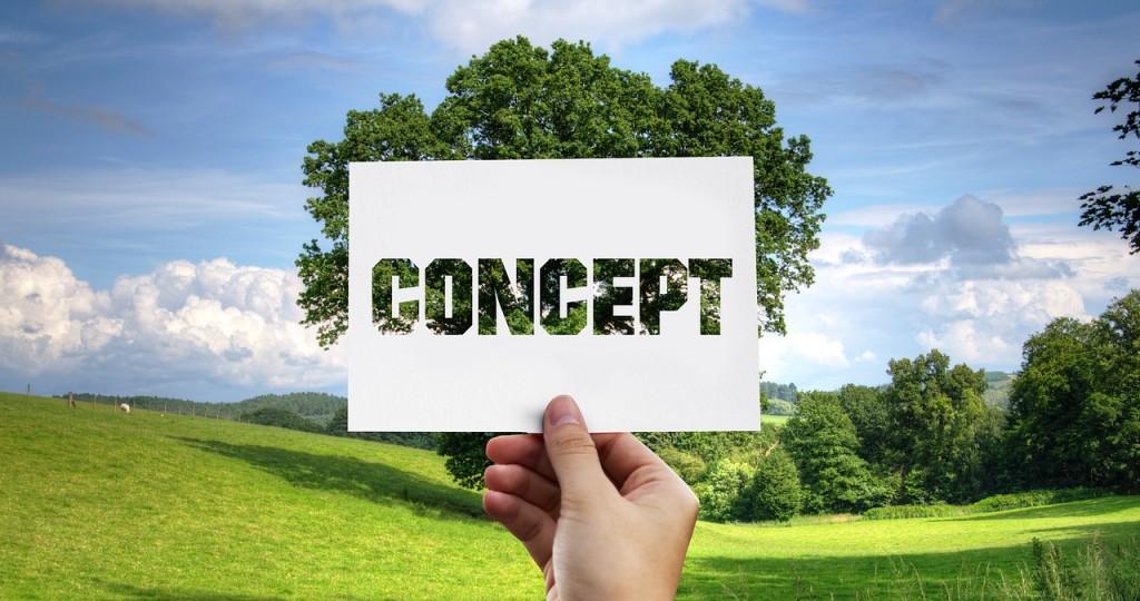 concept-2791440_1280