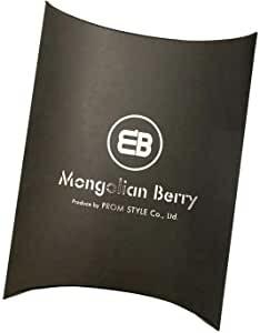 モンゴリアンベリー