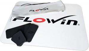 .FLOWIN