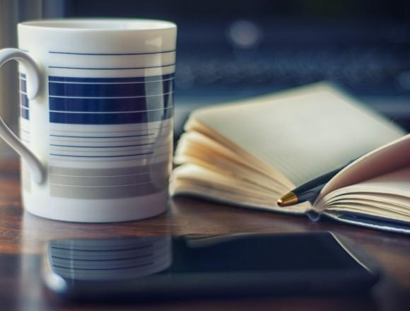 coffee-569178_1920