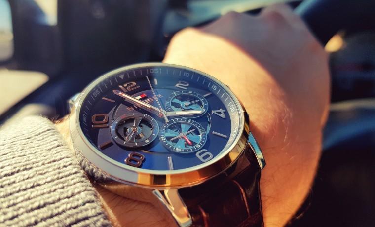 watch-4131511_1920